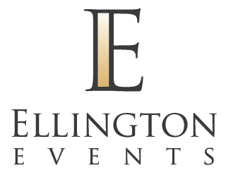 Ellington events logo web